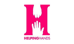 HelpingHands.png