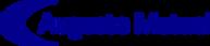 AMIC_logo_636.png
