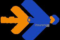 national-general+logo.png