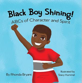 Black Boy Shining_Amazon Ebook Cover.jpg