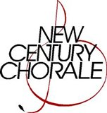 New Century Chorale