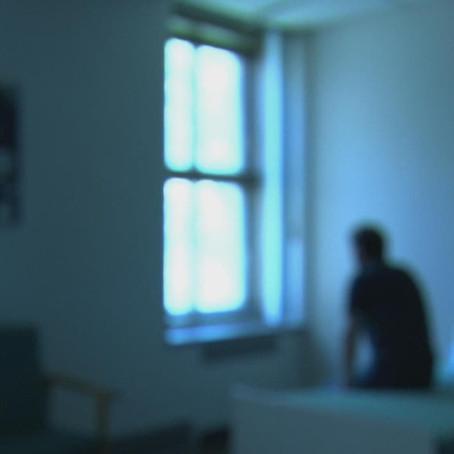L'hôpital psychiatrique partie 2