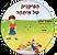 picnic_cd.png