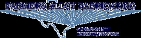 FAF Logo.png