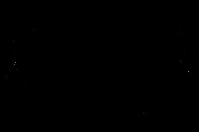 AWARDWINNER-SantoriniFilmFestival-2021-Black (1)_edited_edited.png