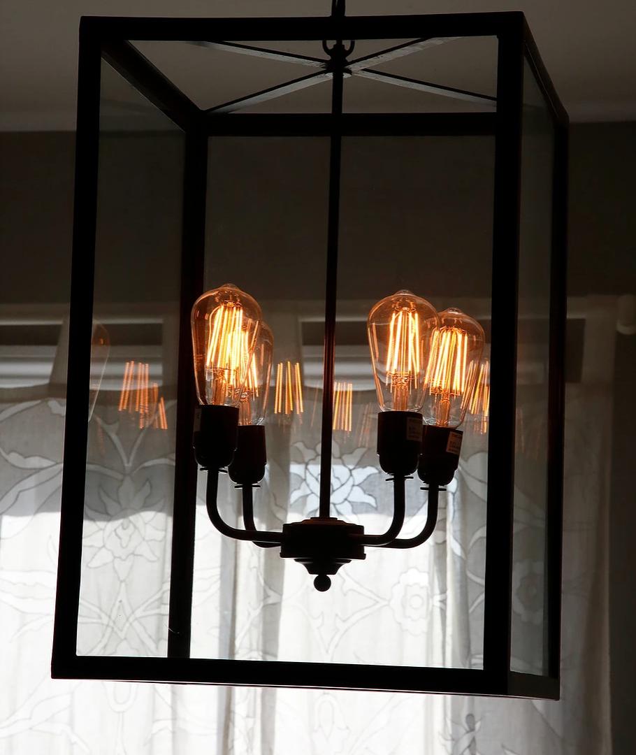 lampshade.png