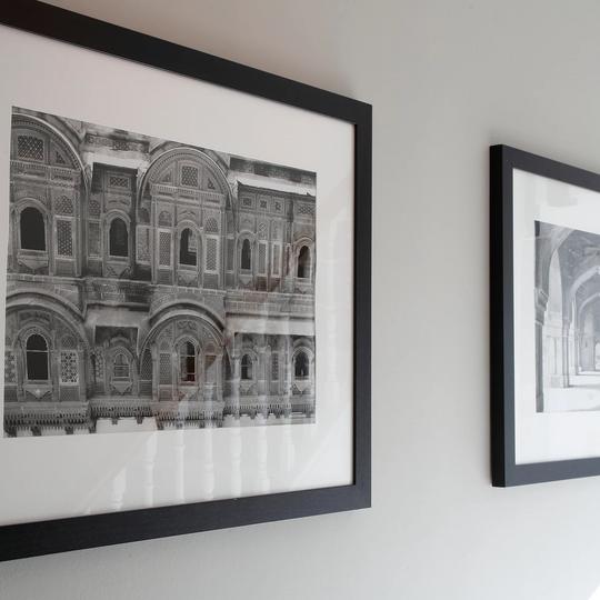 Hallway pictures.png