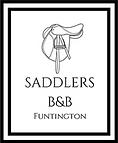 Saddlers logo.png