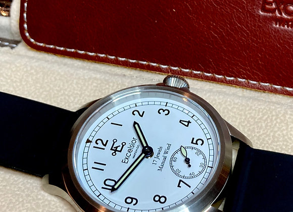 Field Watch (White)