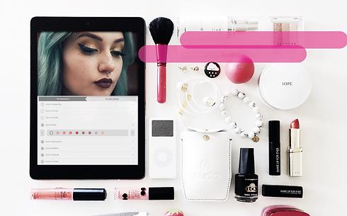 iPad_makeup.png