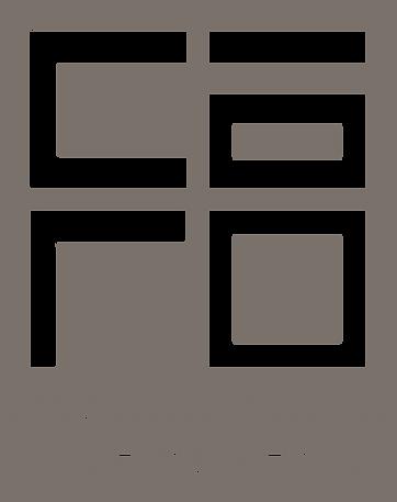 logo_caroligne-taupe.png