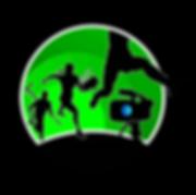 Logo+text.png