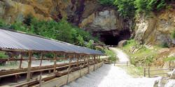 North Carolina Mining