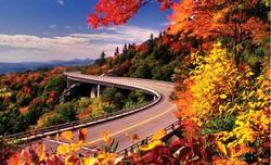 Blue Ridge Viaduct