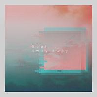 sway-away.jpg