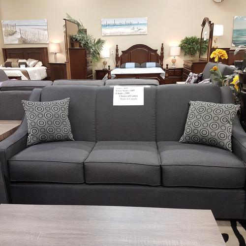 My House Interiors, Furniture Store   Sofa