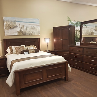 my house interiors. Bed Room Set  My House Interiors Furniture Store Bedroom