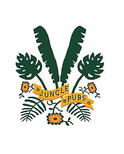 JP logo final-2_edited.png