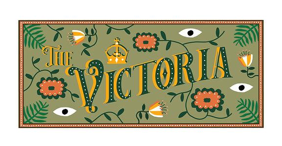 The Victoria.jpg