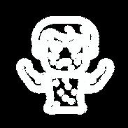 Artboard%252089_edited_edited.png