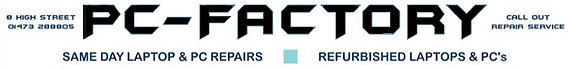 pc factory logo fbk black.PNG