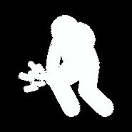 Artboard%252048_edited_edited.png