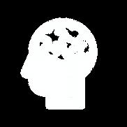 Artboard%25203_edited_edited.png