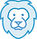 Lions Icon.png