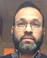 Dr Hussain_edited.jpg