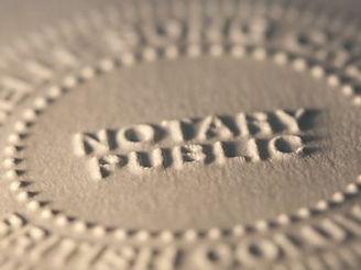 notary-stamp.jpg