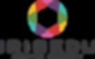 iris_footer_logo-01.png