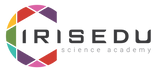 iris_GNB_logo-01.png