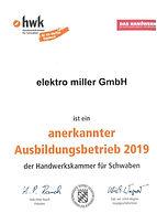 Zertifikat_Ausbildungsbetrieb 2019.JPG