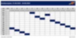 Notdienstplan 01.06.20-30.08.20.JPG