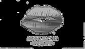logo_fd87060c04674c79f68143c044c038ce_ed