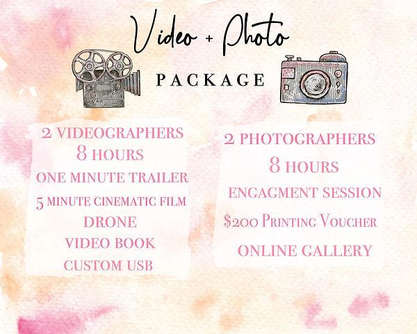 Video & photo package.jpg