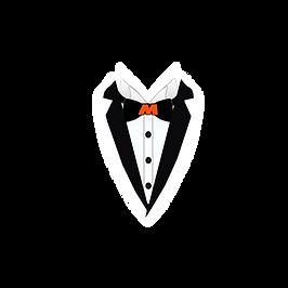 BMM apparel logo.png