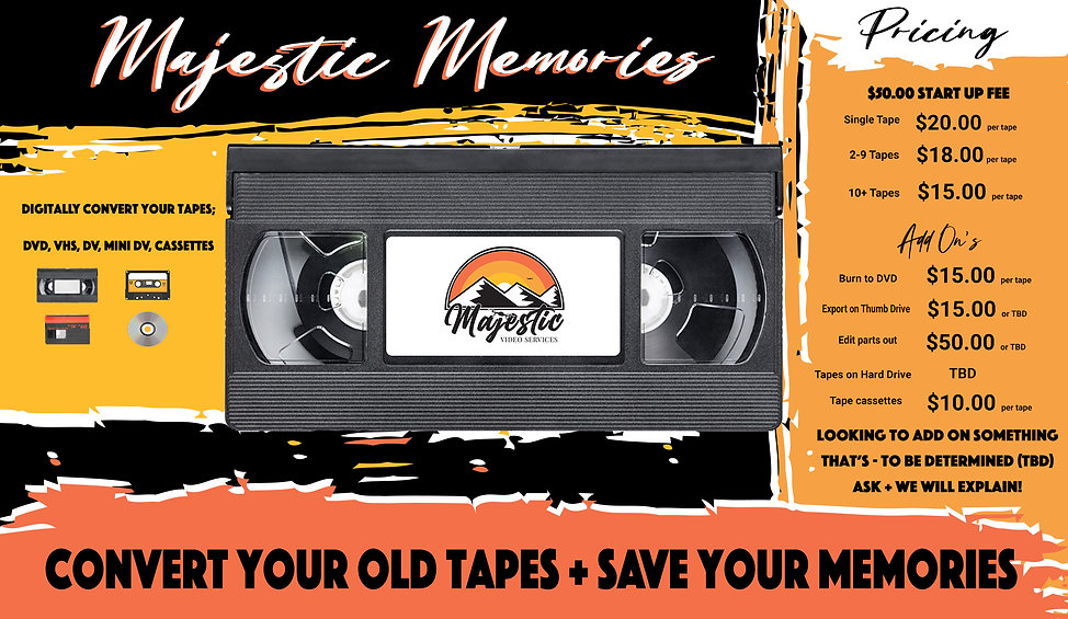 Memories Pricing.jpg