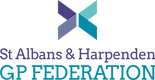 StA&HGPFed Logo.png