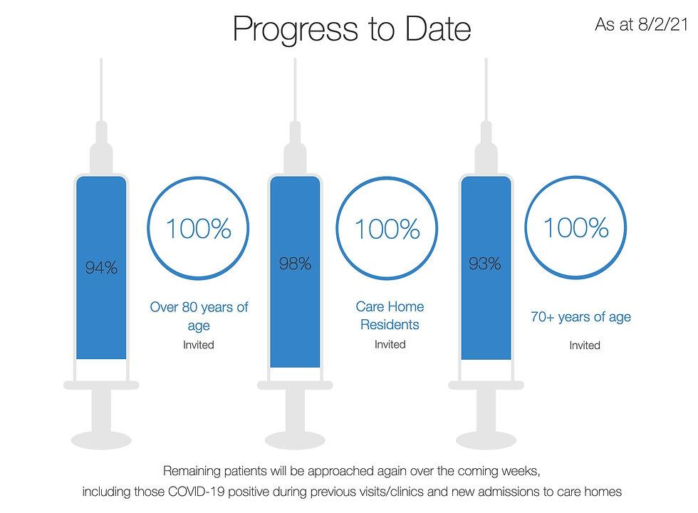 Screenshot%202021-02-13%20at%2022.22_edi