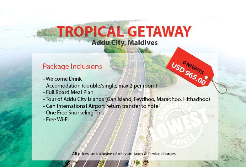 getaway-package.jpg