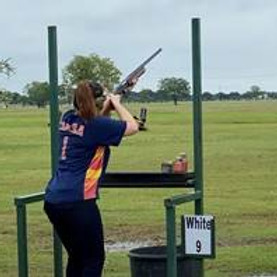 2021 Sporting Clay Tournament