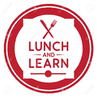 2021 Summer Luncheon