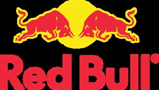 red-bull-logo-00BE208AF1-seeklogo.com.pn