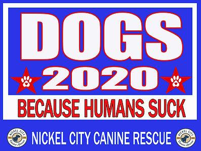 DOGS2020 copy.jpg
