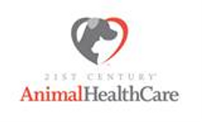 21st centry Animal Healthcare.png