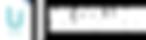 Conceptua Plus for UK College of Busines and Computing, design, advertising, tfl advertising, tube, london underground avertising, promotional materail, busiess cards, grapic design, brand design, visual identity design London, UK.