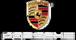 porsche-normal logo png.png