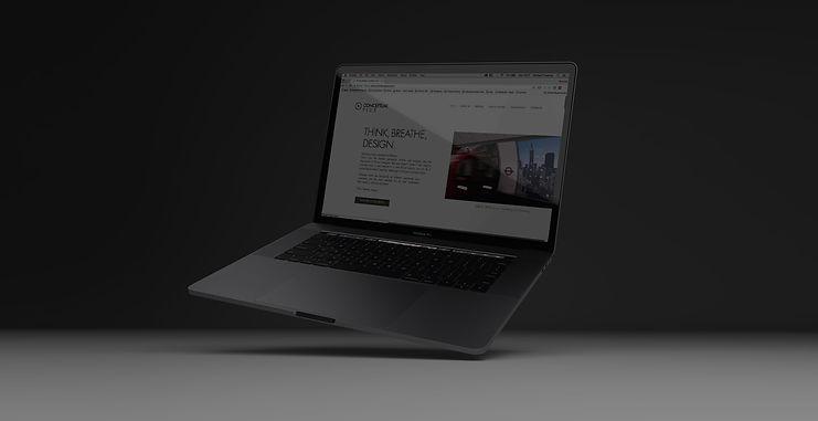 Conceptual Plus Web Design Services
