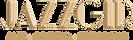 Conceptual Plus for Jazzgir. Design identity, Brand Design, Menu design, Website desig, brnd dvelopment, avertising, promotional material and interior design, London, UK, Canary Wharf
